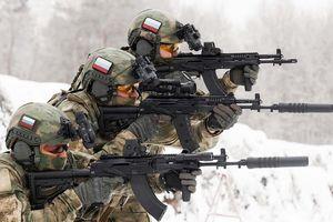 'Nga sẵn sàng cho một cuộc chiến với Mỹ'