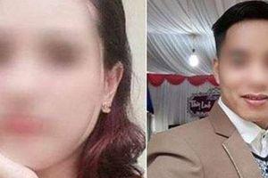 Thông tin bất ngờ vụ em rể sát hại chị dâu trong khách sạn
