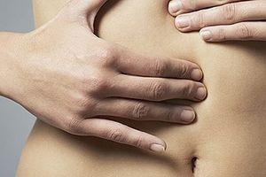 Những dấu hiệu của bệnh đau dạ dày bạn cần phải biết