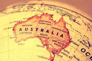 Báo cáo: Công nghệ Blockchain có thể chuyển đổi thị trường lĩnh vực nhà ở ở Úc