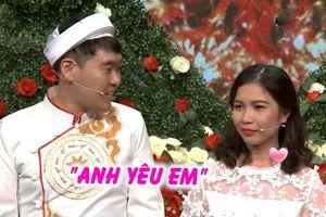 8X Hàn Quốc muốn cưới vợ và 'sống đến chết' tại Việt Nam