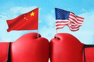 Giấc mơ Trung Hoa đang ở đâu?