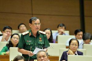 Nhiều bài viết xuyên tạc việc Chủ tịch nước Trần Đại Quang từ trần