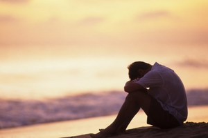Khoảng 3 triệu thanh thiếu niên Việt gặp vấn đề về sức khỏe tâm lý, tâm thần