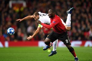 Giải Ngoại hạng Anh, M.U - Everton: 'Quỷ đỏ' rất cần một chiến thắng