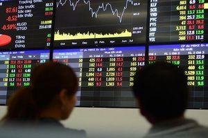 Thêm cơ hội cho nhà đầu tư chứng khoán