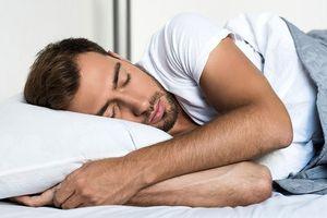 Những mẹo độc đáo, hiệu quả để chìm vào giấc ngủ