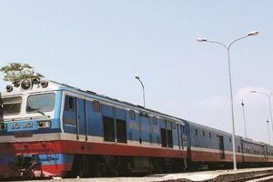 Đường sắt lạc hậu, cấp thêm 7.000 tỷ như 'muối bỏ bể'