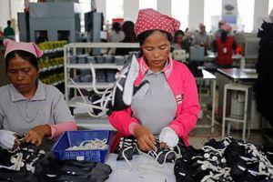 Tại sao lương tối thiểu đang tăng tại khắp các nước Đông Nam Á?