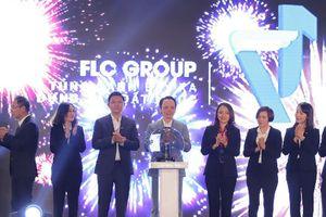 Tưng bừng với 'Đêm tỏa sáng' dịp đại lễ mừng sinh nhật 17 năm Tập đoàn FLC