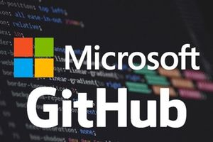 Microsoft hoàn tất thương vụ 7,5 tỷ USD thâu tóm kho mã nguồn GitHub