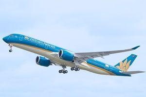 Vietnam Airlines mở thêm đường bay thứ 11 giữa Việt Nam-Nhật Bản