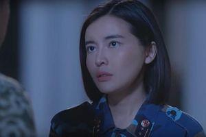 Hậu duệ mặt trời Việt Nam tập 27-28: Bảo Huy được Đô đốc chấp thuận cho hẹn hò với con gái