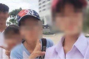 Khởi tố đối tượng quan hệ tình dục với nữ sinh mất tích bí ẩn ở Khánh Hòa