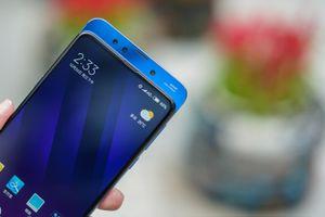 Clip: Trải nghiệm nhanh smartphone chip S845, RAM 10 GB