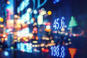 TTCK tuần 22 – 26/8: Nhà đầu tư 'bận' định hình lại sự kỳ vọng, 'quên' KQKD khả quan
