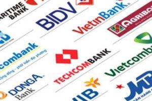 Slide - Điểm tin thị trường: Đầu tư gần 72 triệu USD hiện đại hóa hệ thống ngân hàng