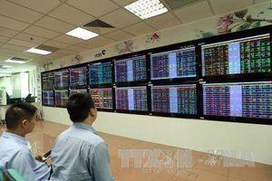 Nhà đầu tư thận trọng, cơ hội phục hồi thị trường chứng khoán không cao