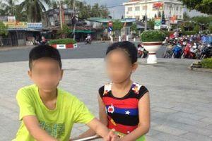 Vụ 2 học sinh mất tích bí ẩn nhiều ngày ở Bạc Liêu: Các bé đã trở về nhà sau 14 ngày và nguyên nhân gây bất ngờ