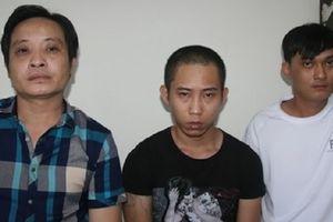 Nhóm thanh niên lao vào hỗn chiến vì cái nhìn 'đểu' khiến 1 người chết