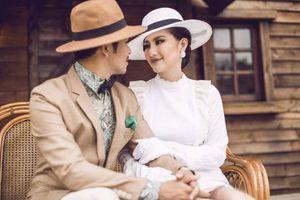 4 đặc điểm chỉ có ở người vợ tốt, chồng may mắn có được hãy biết trân trọng
