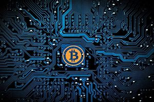 Giá Bitcoin 28/10: Bitcoin loanh quanh mốc 6.500 USD