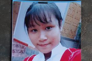 Nữ sinh lớp 8 mất tích bí ẩn hơn nửa tháng khi đến trường