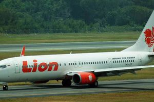 Máy bay Indonesia bị rơi: Tiết lộ máy bay gặp nạn từng vướng sự cố kỹ thuật ngay trong chuyến bay trước