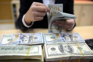 10 tháng, 27,9 tỷ USD vốn FDI vào Việt Nam