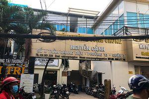 VPCC Nguyễn Cảnh nói gì về việc công chứng ngoài trụ sở?