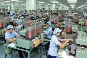 Gần 28 tỷ USD vốn nước ngoài: Việt Nam vẫn đắt khách FDI