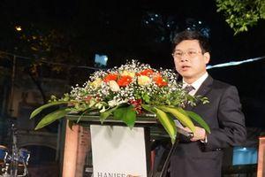 Hà Nội: Khuyến khích hợp tác vì sự phát triển của nền điện ảnh