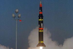 Nga đòi Mỹ trưng bằng chứng 'tố' vi phạm hiệp ước hạt nhân