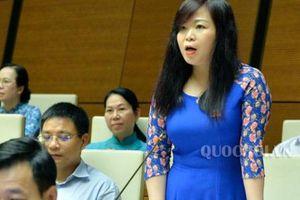 Không ở đâu mỗi tỉnh một dự án như Việt Nam