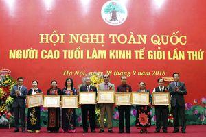 Bác sĩ Vũ Thị Tư Hằng: Vẫn theo đuổi 'thiên chức' phát triển bệnh viện tư
