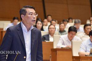 Thống đốc Ngân hàng Nhà nước Việt Nam Lê Minh Hưng: Giữ ổn định lãi suất, tiền tệ