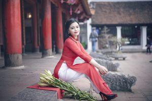 Nữ blogger quốc tế: 10 điều tuyệt vời Việt Nam 'ban phước' cho TG