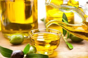 7 nguyên tắc ăn uống giúp cải thiện bệnh máu nhiễm mỡ