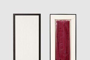 Đế chế thời trang Gucci chuyển hướng sang... bán nhang, giá 1,6 triệu đồng/hộp