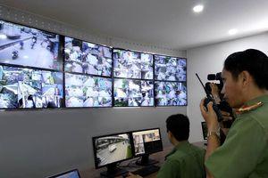 Nghĩa vụ trích xuất dữ liệu điều tra tội phạm