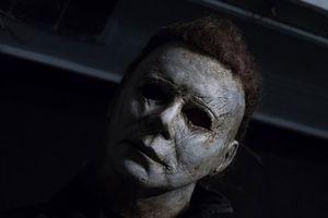 'Halloween' tiếp tục thống trị phòng vé Bắc Mỹ giữa mùa lễ ma quỷ 2018