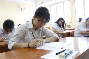 Hà Nội lưu ý ôn tập vào lớp 10 theo cách thức thi mới