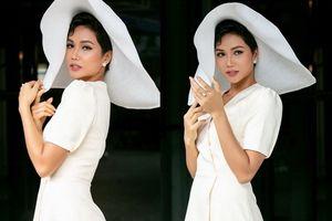 Cẩm nang toàn diện về H'Hen Niê trước ngày lên đường thi Miss Universe