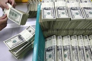 Dư nợ của Việt Nam nằm trong phạm vi cho phép
