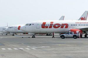 Tin thế giới 29/10: Rơi máy bay Indonesia chở 188 người; Chủ tịch Leicester tử nạn