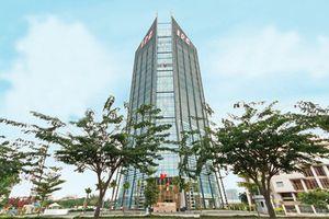Doanh nghiệp 24h: Sếp Tân Thuận IPC bị tạm đình chỉ công tác