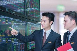 Tài chính 24h: Kiểm soát chặt chất lượng tín dụng vào chứng khoán để không gây biến động thị trường