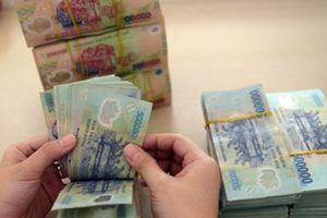 Thông tin mới nhất về lãi suất ngân hàng Sacombank