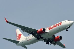 Máy bay Boeing 373 MAX 8 vừa gặp nạn tích hợp công nghệ nào?