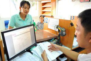 'Gánh nặng thuế phí của người dân Việt Nam chưa cao'